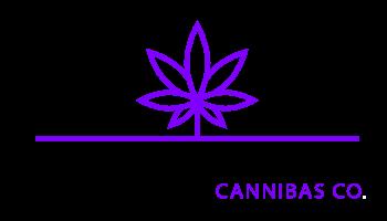Potty Mouth Cannabis Company